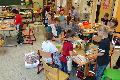 Ernährungsführerschein an der Märkerwald-Schule Urbach