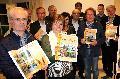 Erntedankfest in Friesenhagen feiert 50-j�hriges Jubil�um