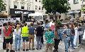 Verbandsgemeinde Hachenburg schafft Jugendklimaparlament