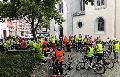 Initiative des VCD fordert Radverkehrskonzept für den Westerwald