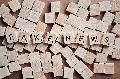 Vortrag: Was sind eigentlich Fake-News?