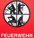 30. traditionelles Schlachtfest im Feuerwehrhaus Hattert