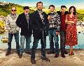 Filmreif – Kino! Für Menschen in den besten Jahren