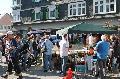 SG-Jugend dankt Flohmarktbesuchern in Betzdorf