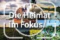 """Fotowettbewerb """"Familienkalender 2022"""" der Sparkasse Neuwied"""