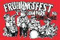 Großes Frühlingsfest im Heimbach-Weiser Luna-Park