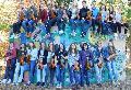 Musikschule Klangwerk lädt ein zum Hören und Ausprobieren