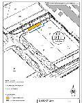 """Änderung des Bebauungsplanes """"Gewerbegebiet B 413"""""""