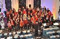 Gospel and more: Viele Stimmen für den guten Zweck