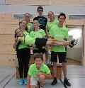 Gebhardshainer Badminton-Nachwuchs r�umt in Linz ab