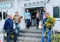 HBS Markt in Friesenhagen in neuen Händen
