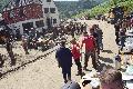 Hochwasserkatastrophe: Handwerkskammer nimmt Hilfsangebote auf