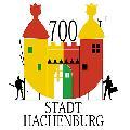 Stadtkernsanierungsausschuss der Stadt Hachenburg tagte