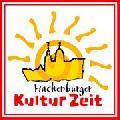 Hachenburger Kultur-Zeit stellt Veranstaltungsprogramm 2020 vor