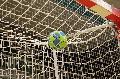 Handball im VfL Hamm/Sieg: Zweimal knapp verloren