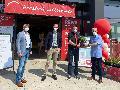 Neues Leben für das Markt-Zentrum: Petz Markt in Hamm öffnet Pforten