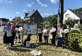 """Auch in 2020 findet das """"Heimat shoppen"""" in Daaden statt"""