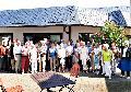 VdK-Mitglieder unterwegs auf der Edelsteinstra�e