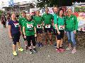 TuS Horhausen schickte viele Läufer auf die Strecke