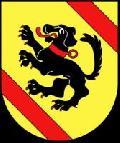 Gemeinderat Hundsdorf belässt Steuerhebesätze unverändert