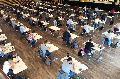 HwK: 150 schriftliche Meisterprüfungen an zwei Tagen