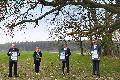 Westerwälder Holztage digital 10. bis 11. September 2021