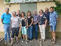 Große Jubelfeier der SpVgg Saynbachtal Selters zum 125.