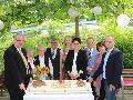 """150 Jahre """"Klösterchen"""" in Rheinbrohl"""