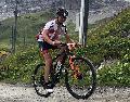 Sportler vom TuS Horhausen beim �Inferno Triathlon�