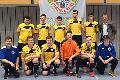 A-Junioren JSG Guckheim ganz stark bei Futsal-Meisterschaft
