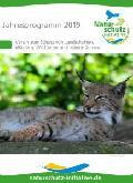 Umweltverband Naturschutzinitiative (NI) stellt Jahresprogramm vor