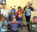 Jetzt Jahresprogramm der Kreisjugendpflege anfordern