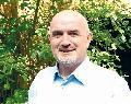 """Joachim Deichert: """"Die beste Hühnersuppe der Welt"""""""