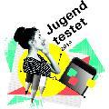 """Schülerwettbewerb: """"Jugend testet"""" ist gestartet"""
