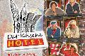 """Musical """"Dat Kölsche Hotel"""" gastiert in Buchholz"""