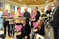 Freunde der Kinderkrebshilfe Gieleroth konnten 286.890,85 Euro Spendengelder verteilen
