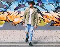 Studio up2move: Neue Hip Hop Kurse mit Westdeutschem Meister in Höhr-Grenzhausen