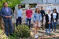 Lebenshilfe im Landkreis Altenkirchen verabschiedet Absolvierende