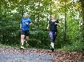 Joggen mit Leib und Seele: Evangelische Kirchengemeinde lädt zum Lauftreff ein