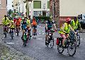 Erster Wäller Fahrradkongress wird für das nächste Jahr geplant