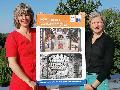 Kombikarte für Keramikmuseum und Sayner Hütte