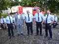 Freiwillige Feuerwehr Großholbach setzt auf Kontinuität