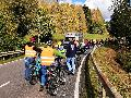 Projektgruppe für Wäller Fahrradkongress wird gebildet