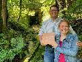 Ingenieurbüro Kommer unterstützt die Westerwald-Kinder