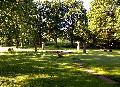 Die Limbacher Runde 14: Ehrenhain Atzelgift