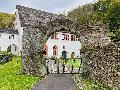 Kloster und Burg Ehrenstein: ganz viel Geschichte im Tal der Wied