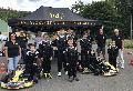 Kart-Sport-Club Niederfischbach wieder im Rennfieber