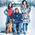 """Kalte Füße"" bei Filmreif – Kino!"