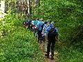 Kostenfrei geführte Wanderungen im Kannenbäckerland