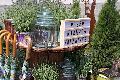 525 Jahre Katzwinkel: Fest-Wochenende f�r die ganze Familie